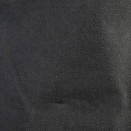 Buzzidil Preschooler Black Canvas - Porte-bambin