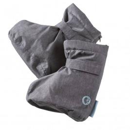 Mamalila Winter Booties Gray