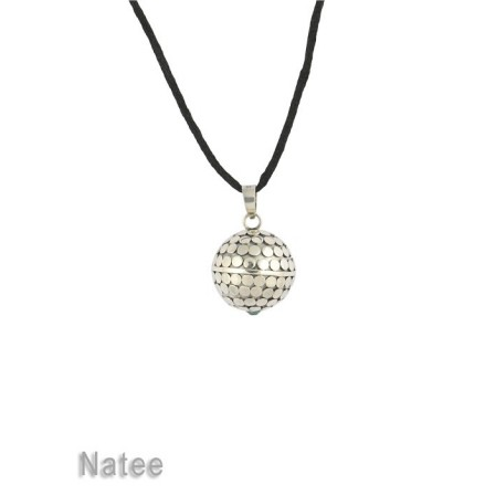 Bola pregnancy Natee gift for moms-to-be