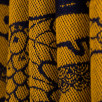 Lennylamb Sling Under The Leaves Golden Autumn - Écharpe de Portage Sling