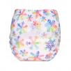 Totsbots PeeNut TE2 Sparkle couche lavable Taille 2