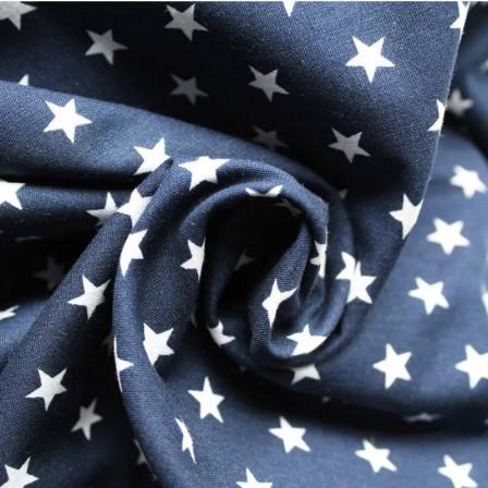 Buzzidil Preschooler Starry Night - Porte-bambin