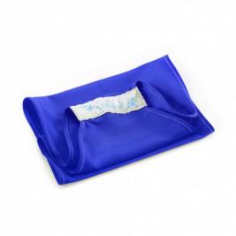 Néobulle Aquabulle Bleu - Écharpe de Portage Aquatique
