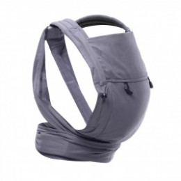 Neobulle Evolu'bulle Charcoal Black