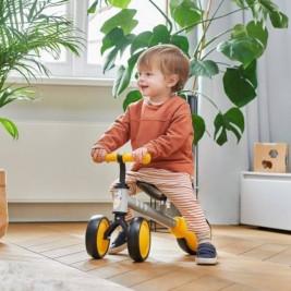 Kinderkraft CUTIE mini draisienne bébé