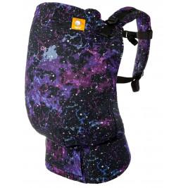 Tula Preschool Andromeda