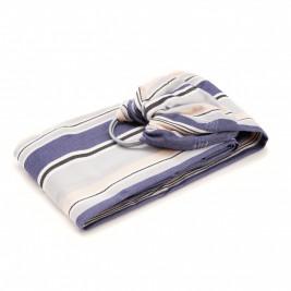 Néobulle Sling Charlie coton bio - Écharpe de Portage Sling