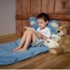 Kinder Hop Dream Catcher Sac de Couchage 120 x 60 cm