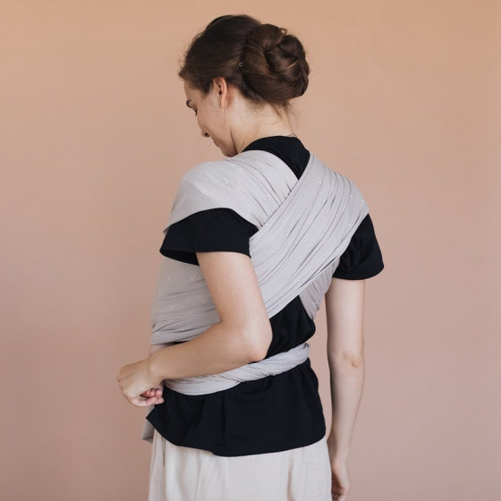 Love & Carry écharpe de portage