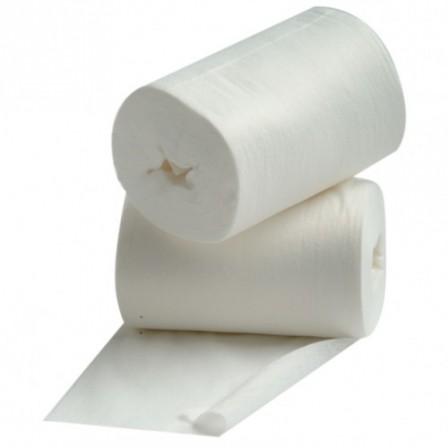 papier de protection (x100)