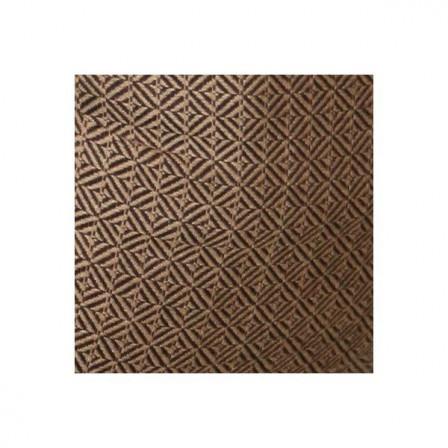 détail du tissu du RingSling LEO CAFE Storchenweige