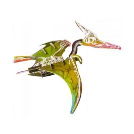 Ecokit Pteranodon of Bioviva