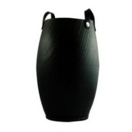 Jar umbrella holder Ø35 cm pull-out Tadé