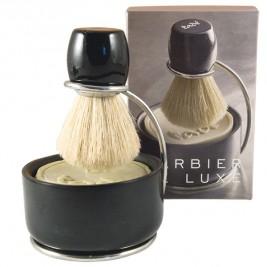 Ensemble Barbier de LUXE