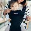 Ergobaby 360 pure black