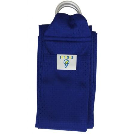 SUKKIRI sling Bleu