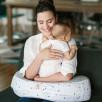 Coussin d'allaitement Natural Curve Ergobaby