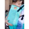 Porte-bébé TULA Standard maze mesh